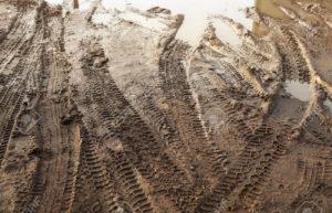 Dirt Excavation Vancouver wa