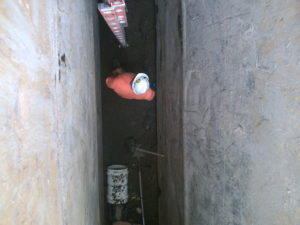 SEWER SEPTIC CONTRACTOR VANCOUVER WA