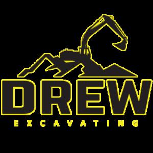 DREW EXCAVATING - EXCAVATION CONTRACTOR VANCOUVER WA