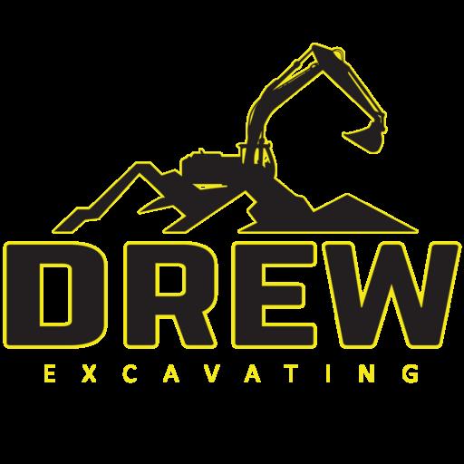Drew Excavating